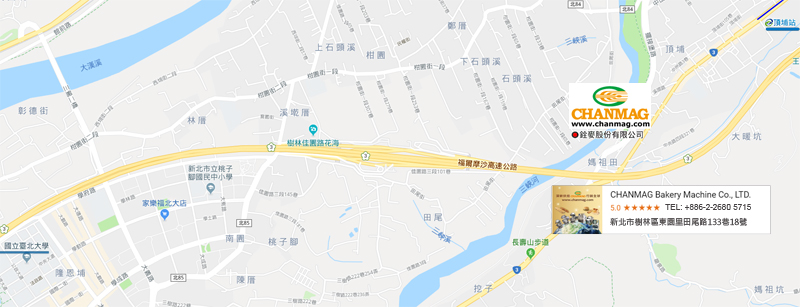 CHANMAG-Bakery-Machine-for-Google-Map_Cn