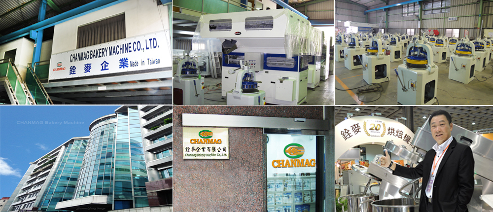 Chanmag-Bakery-Machine_Office