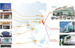 CHANMAG-Bakery-Machine-on-worldwide-office