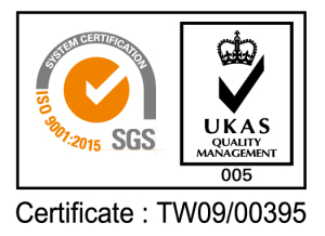 ISO-2015_CHANMAG_TW09-00395