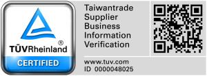 TUV_ID_0000048025_QR