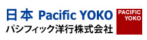 Pacific YOKO