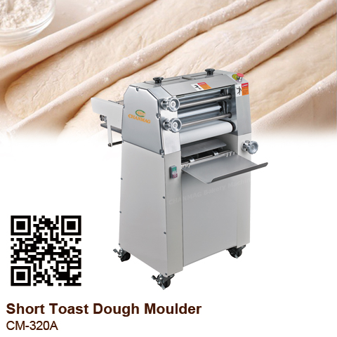 Short-Toast-Dough-Moulder_CM-320A_CHANMAG