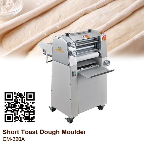 Short-Toast-Dough-Moulder_CM-320A_CHANMAG