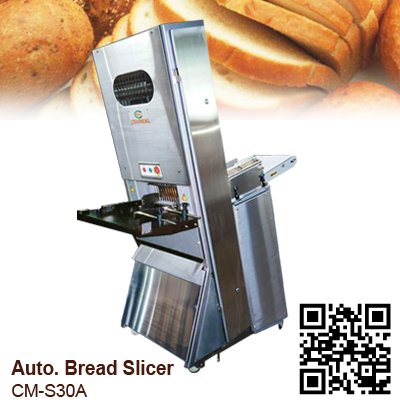 Auto-Bread-Slicer-CM-S30A_CHANMAG-Bakery-Machine