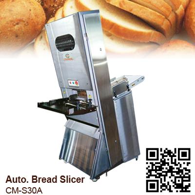 Auto-Bread-Slicer-CM-S30A_CHANMAG-Bakery-Machine