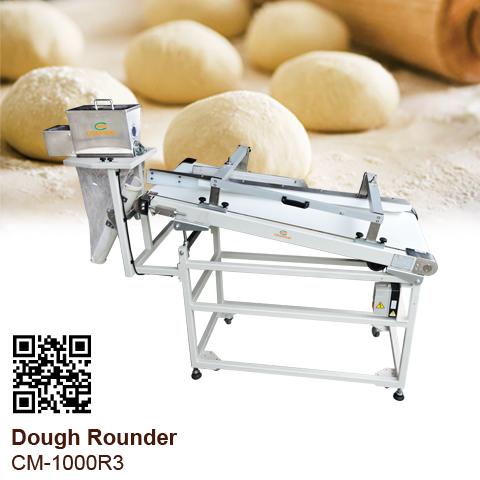 Dough-Rounder_CM-1000R3_CHANMAG_2020