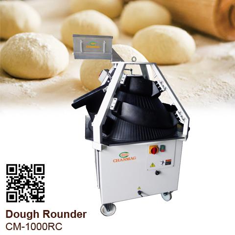 Dough-Rounder_CM-1000RC_CHANMAG_2020