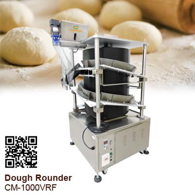 Dough-Rounder_CM-1000VRF_CHANMAG_2020