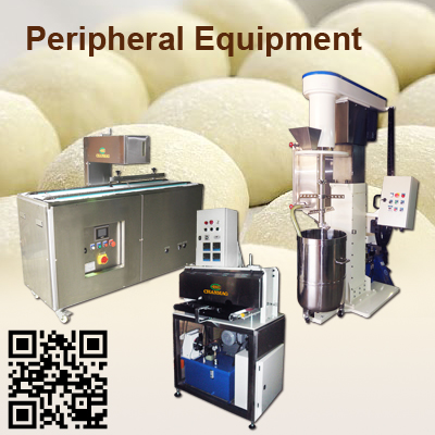 Peripheral Equipment