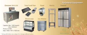 Peripheral-Equipment_CHANMAG-Bakery-Machine_2021-9-17