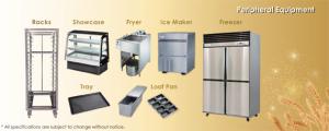 Peripheral-Equipment_Chanamg-Bakery-Machine_2019