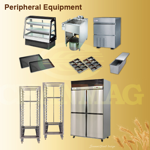 Peripheral Equipment_Chanamg-Bakery-Machine_20190507