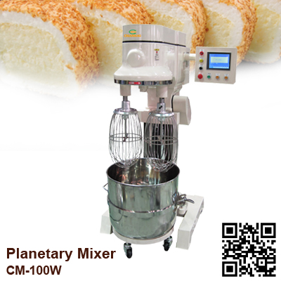 Planetary-Mixer_Wire Whip Type_CM-100W_400x400