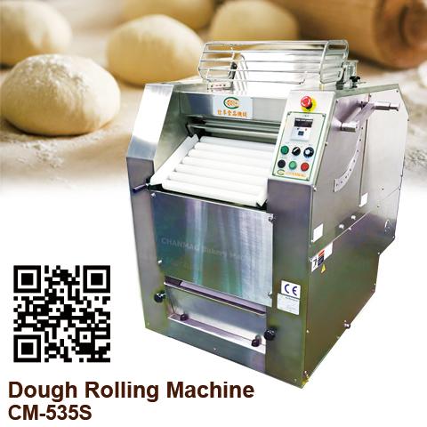 Rolling-Machine_CM-535S