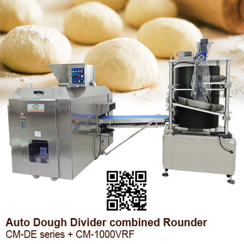 Auto-Dough-Divider-combined-Rounder_CHANMAG_2020