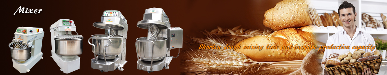 Bakery-Mixer_CHANMAG-Bakery-Machine_2020