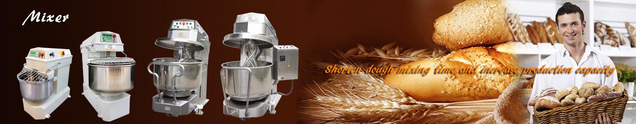Bakery-Mixer_CHANMAG-Bakery-Machine_2020