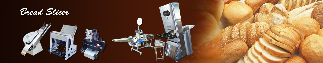 Bread-Toast-Slicer_Cutting_Packing-Machine_2020-9-8.jpg