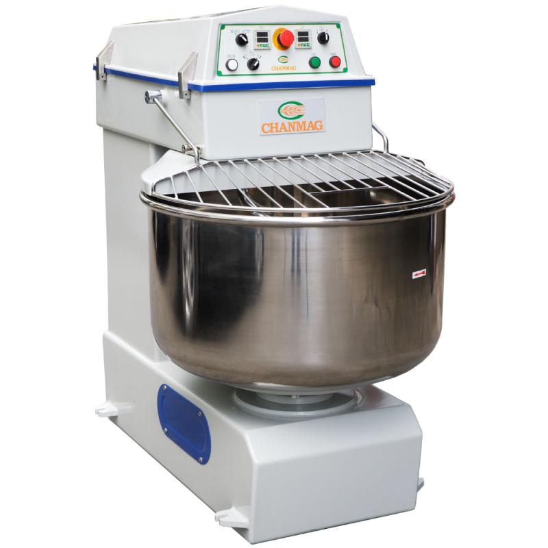 CM-120_Spiral-Mixer_1000x1000