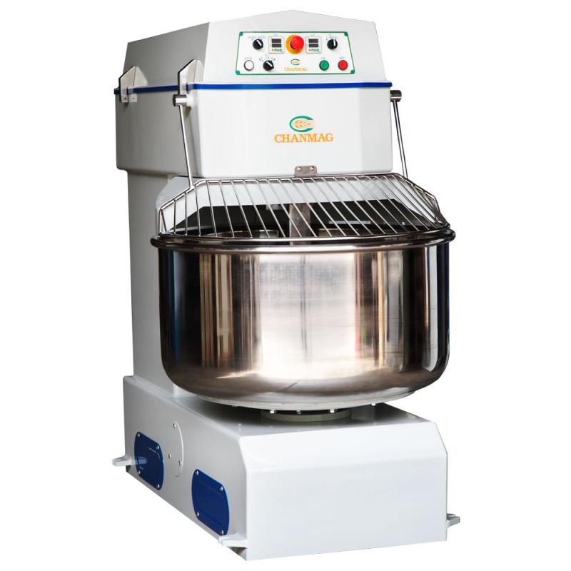 CM-160_Spiral-Mixer_1000x1000