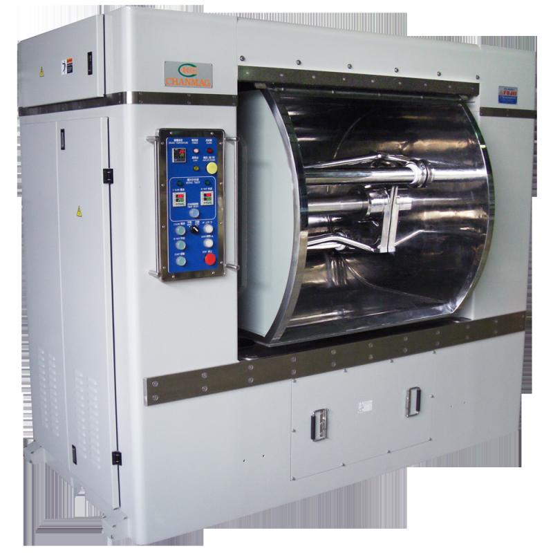 CM-200H_horizontal-type-Mixer_1000x1000