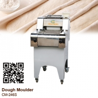 CM-246S_Dough-Moulder-Desktop_Chanmag-Bakery-Machine_SS-material_2020