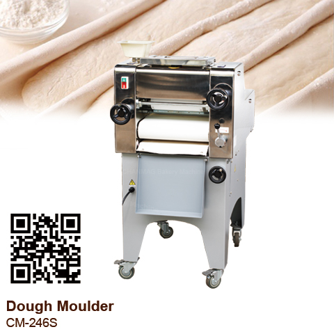 CM-246S_Dough-Moulder_Chanmag-Bakery-Machine_SS-material-back_2020