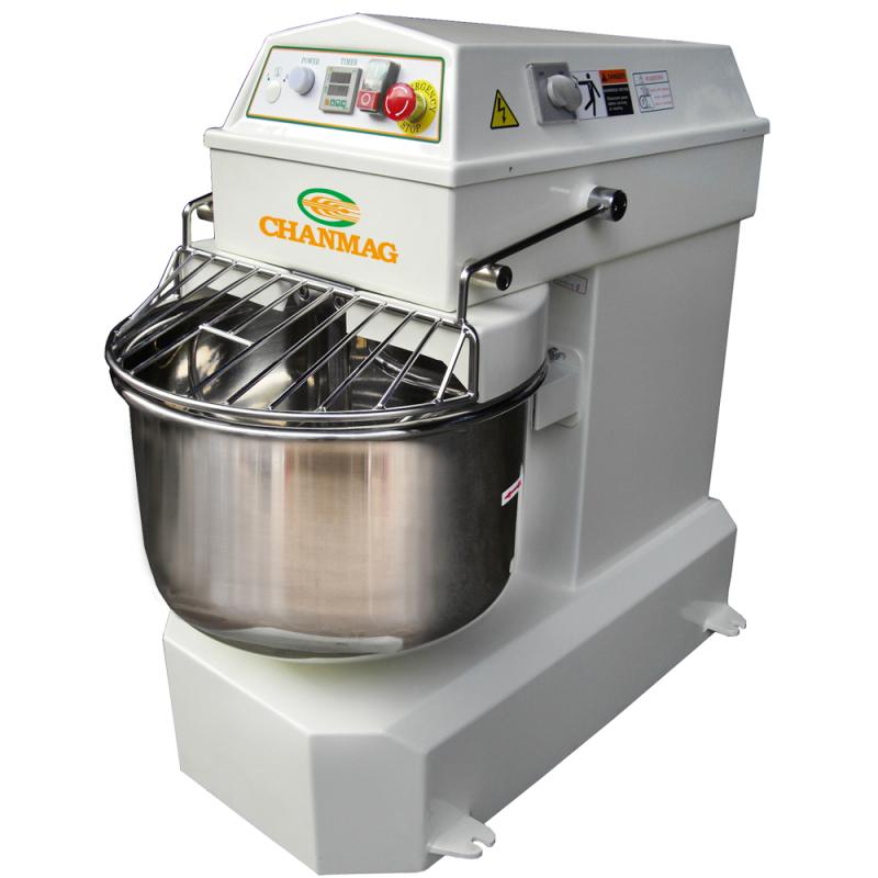 CM-28_Spiral-mixer-New_1000x1000