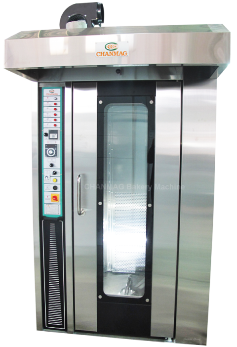 CM-60RO_Rotary-Rack-Oven_glass-door