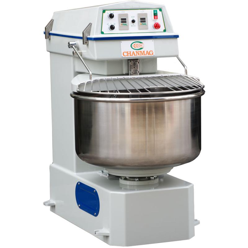 CM-80E_Spiral-Mixer_1000x1000