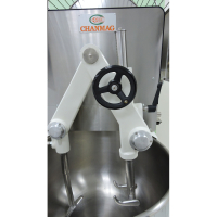 CM-D80_Double-Arm-Mixer_Arm