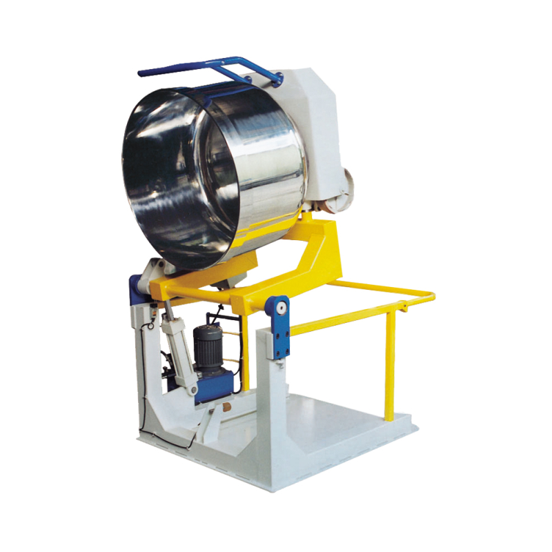 CM-L200T_Lifting-System