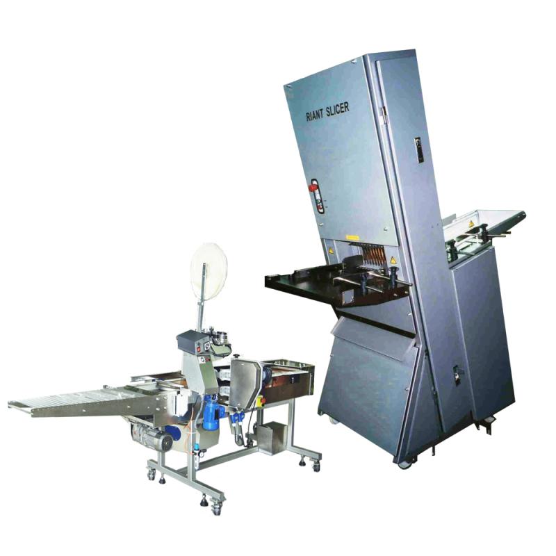 CM-S30A_Auto-Bread-Slicer-+-CM-PL102