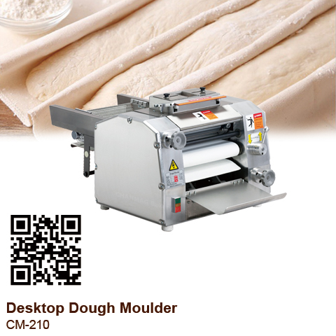 Desktop-Dough-Moulder_CM-210_CHANMAG_2020-9-28