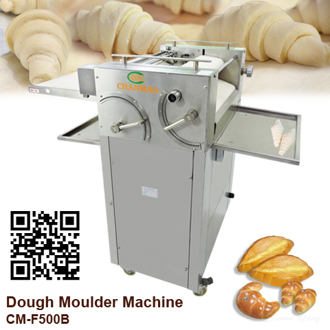 Dough-Moulder-Machine_Two-Cyliner_CM-F500B_CHANMAG_2020