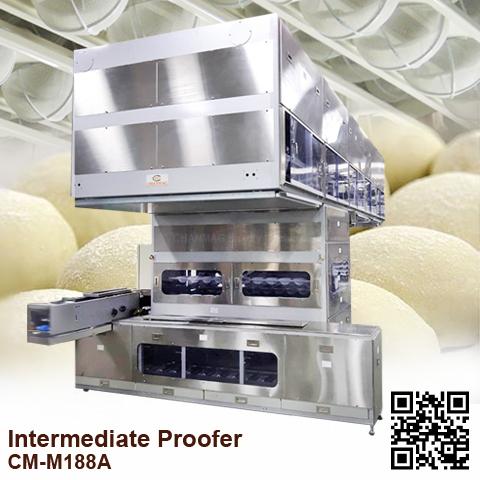 Intermediate-Proofer_CM-M188A_CHANMAG-Bakery-Machine_2020