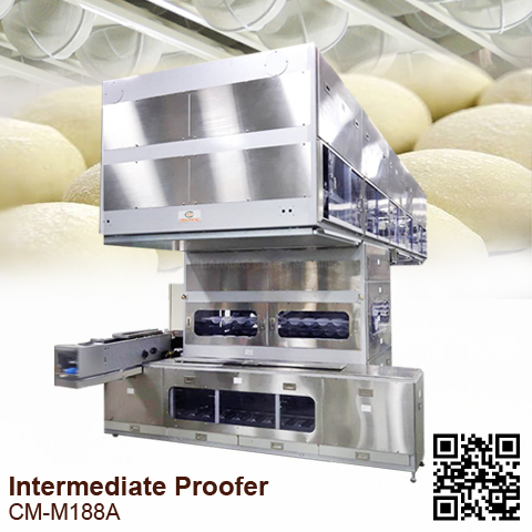 Intermediate-Proofer_CM-M188A_CHANMAG-Bakery-Machine_2020