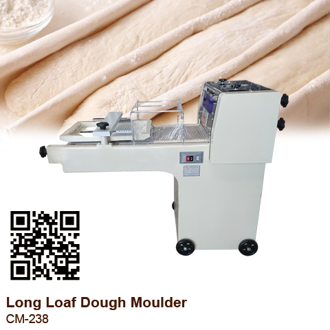 Long-Loaf-Dough-Moulder_CM-238_CHANMAG