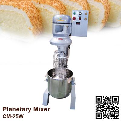 Planetary-Mixer_CM-25W_400x400