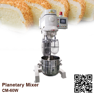 Planetary-Mixer_Wire Whip Type_CM-60W_400x400