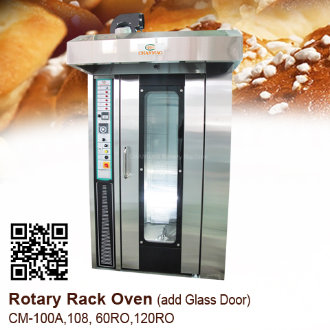 Rotary-Rack-Oven_Glass-Door_Chanamg_2020