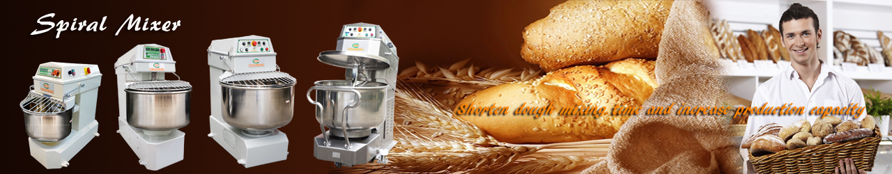 Spiral-Mixer_CHANMAG-Bakery-Machine_2020-10-15