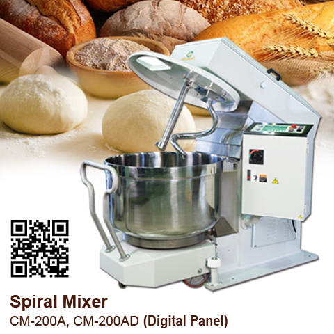 Spiral-Mixer_CM-200A_200AD_Digital-Panel_Removable-Bowl_480x480_2020