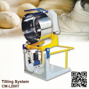 Tilting-System-CM-L200T_CHANMAG_Bakery_Machine