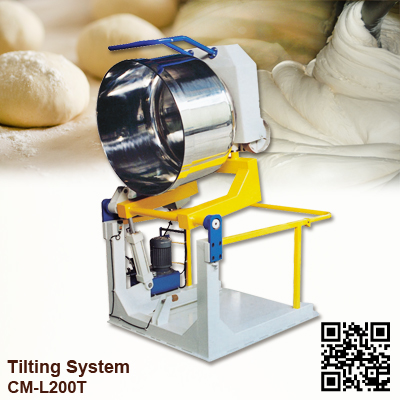 Tilting-System-CM-L200T_CHANMAG_Bakery_Machine