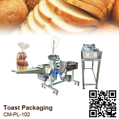 Toast-Packaging_CM-PL102_CHANAMAG-Bakery-Machine