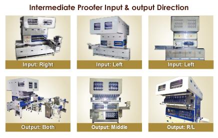 2021_Intermediate-Proofer_Input_output_Direction-0824