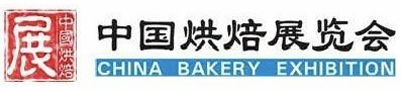 China Bakery