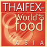 THAIFEX- world food asia